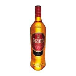 Grants Family Reserve(グランツ)