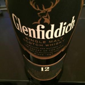 Glenfiddick-front-label