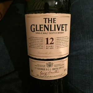 TheGlenLivet-main-label