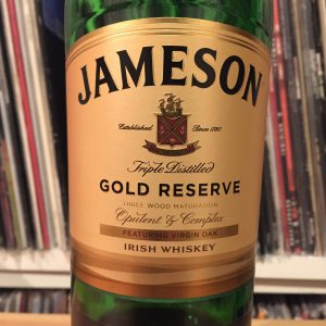 jameson-gold-reserve