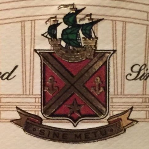 jameson-logo