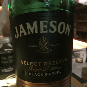 jameson-select-reserve
