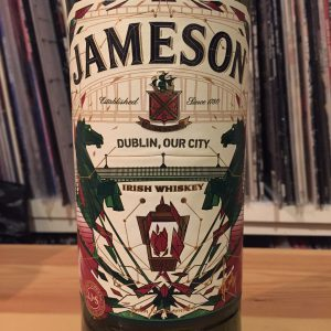 jameson-standard