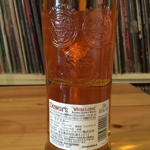 Dewar's-White-Label-back