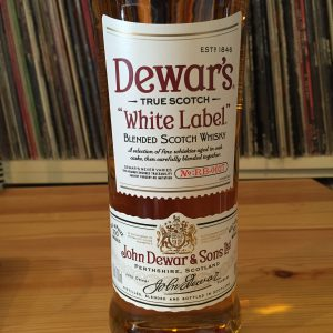 Dewar's-White-Label-front