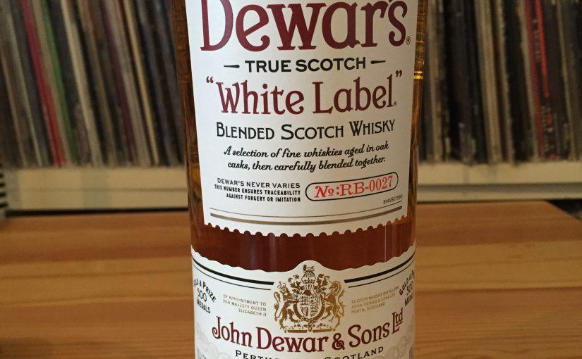 Dewar's-White-Label-front