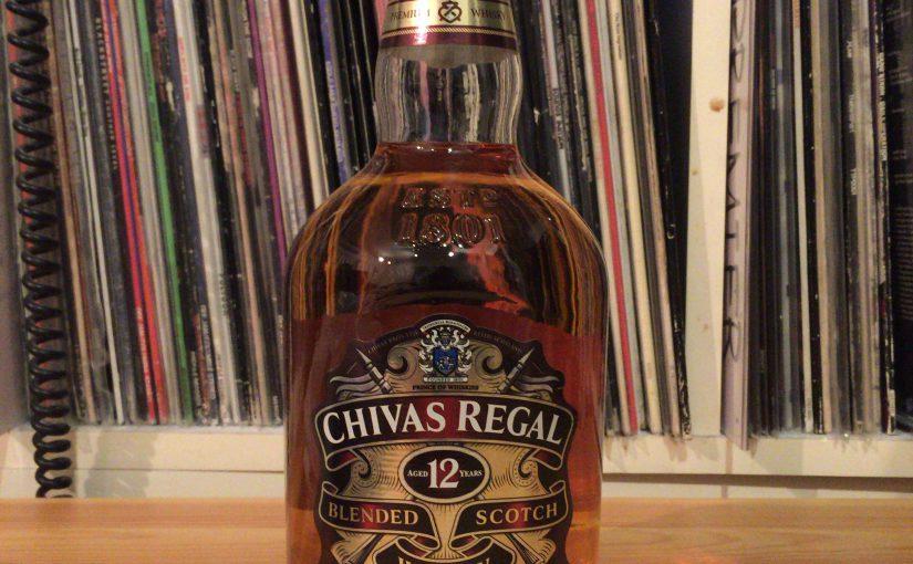 chivas-regal-12-front