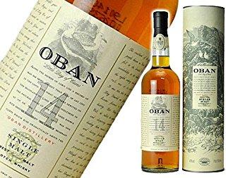 【潮風】オーバン14年 – 西ハイランド代表