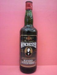 Winchester(ウィンチェスター)