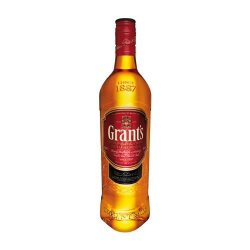 Grants Family Reserve(グランツ)