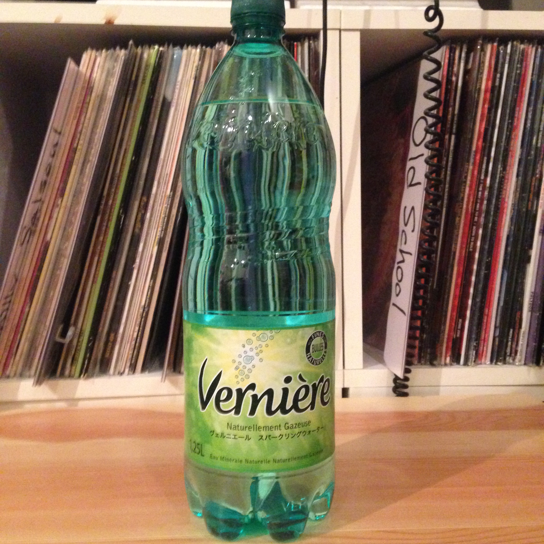 Verniere