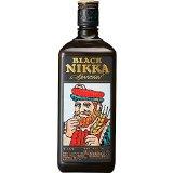 【カフェ式】ブラックニッカスペシャル(Black Nikka Special)