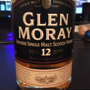 Glen-Moray-bottle-label