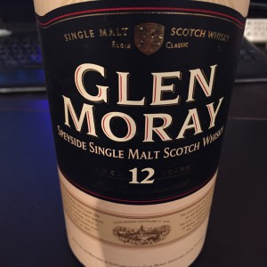 Glen-Moray-box