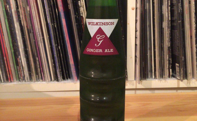 willkinson-drygingerale-bottle